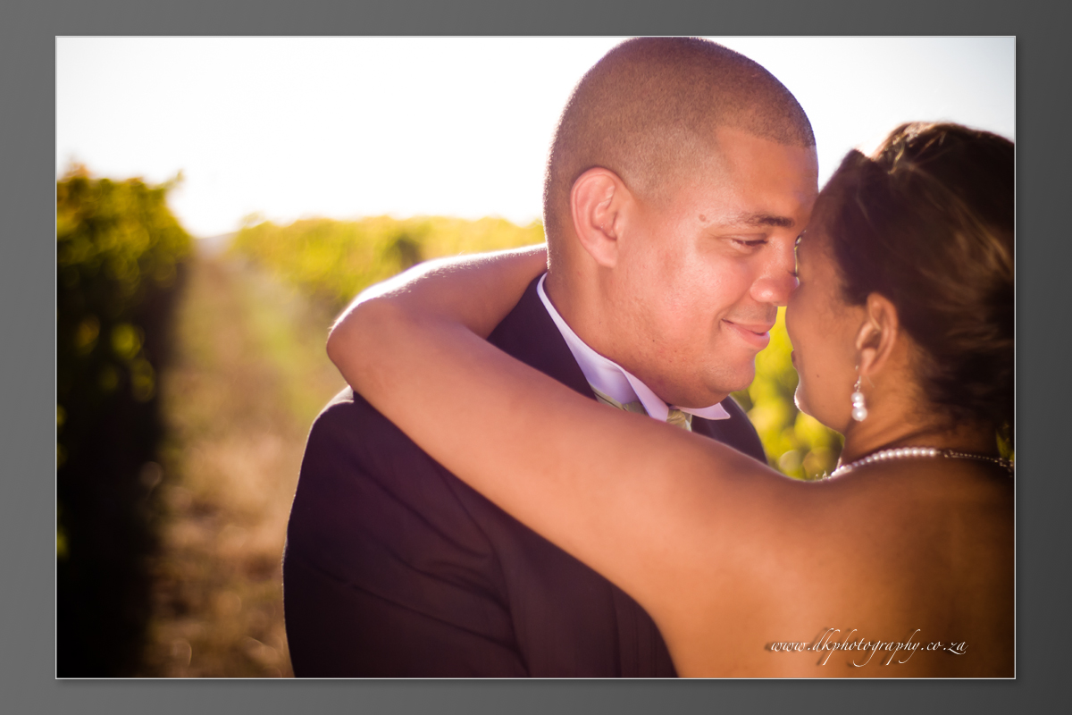 DK Photography DVD+slideshow-373 Cleo & Heinrich's Wedding in D'Aria, Durbanville  Cape Town Wedding photographer