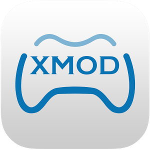 Download XMod Games Terbaru V 2.1.1