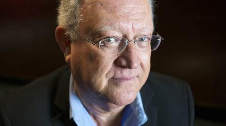 http://www.el-nacional.com/escenas/Premio-Vargas-Llosa-Romulo-Gallegos_0_313169007.html