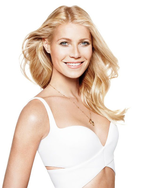 Gwyneth Paltrow hd wallpapers, Gwyneth Paltrow high resolution wallpapers, Gwyneth Paltrow hot hd wallpapers, Gwyneth Paltrow hot photoshoot latest, Gwyneth Paltrow hot pics hd, Gwyneth Paltrow photos hd,  Gwyneth Paltrow photos hd, Gwyneth Paltrow hot photoshoot latest, Gwyneth Paltrow hot pics hd, Gwyneth Paltrow hot hd wallpapers,  Gwyneth Paltrow hd wallpapers,  Gwyneth Paltrow high resolution wallpapers,  Gwyneth Paltrow hot photos,  Gwyneth Paltrow hd pics,  Gwyneth Paltrow cute stills,  Gwyneth Paltrow age,  Gwyneth Paltrow boyfriend,  Gwyneth Paltrow stills,  Gwyneth Paltrow latest images,  Gwyneth Paltrow latest photoshoot,  Gwyneth Paltrow hot navel show,  Gwyneth Paltrow navel photo,  Gwyneth Paltrow hot leg show,  Gwyneth Paltrow hot swimsuit,  Gwyneth Paltrow  hd pics,  Gwyneth Paltrow  cute style,  Gwyneth Paltrow  beautiful pictures,  Gwyneth Paltrow  beautiful smile,  Gwyneth Paltrow  hot photo,  Gwyneth Paltrow   swimsuit,  Gwyneth Paltrow  wet photo,  Gwyneth Paltrow  hd image,  Gwyneth Paltrow  profile,  Gwyneth Paltrow  house,  Gwyneth Paltrow legshow,  Gwyneth Paltrow backless pics,  Gwyneth Paltrow beach photos,  Gwyneth Paltrow twitter,  Gwyneth Paltrow on facebook,  Gwyneth Paltrow online,indian online view