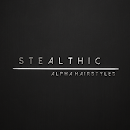 STEALTHIC