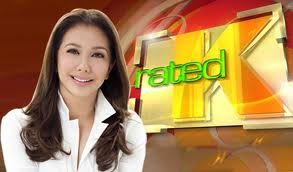 Rated K May 19, 2013