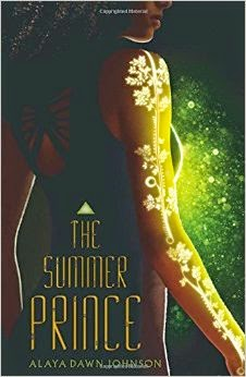 https://www.goodreads.com/book/show/13453104-the-summer-prince?from_search=true&search_version=service