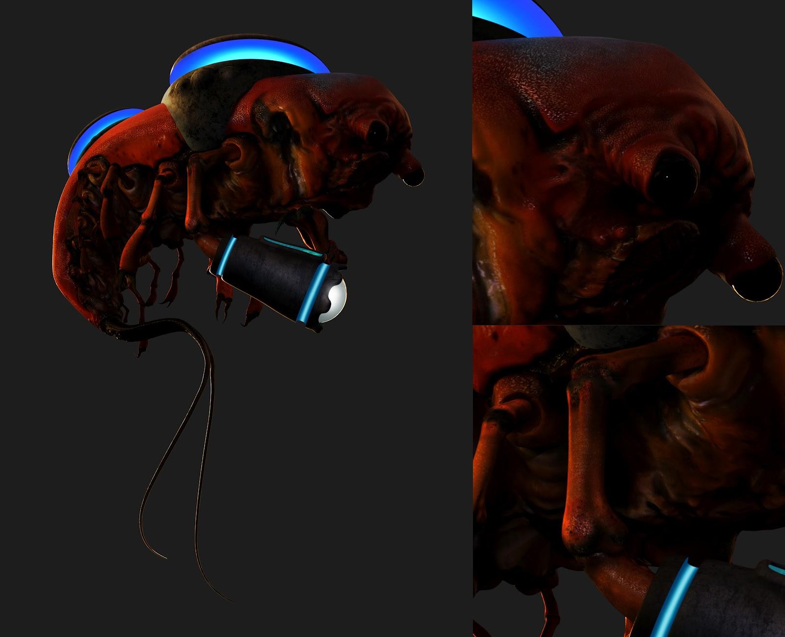 alieno2.jpg