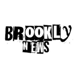Brookly News