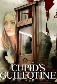 Cupids Guillotine