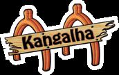 Kangalha