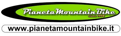 Pianeta Mountain Bike