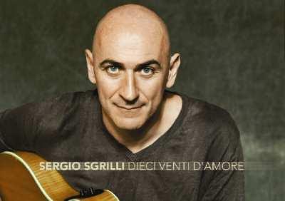 """Sgrilli gira un videoclip al """"Dolce&Salato Cafè"""" nel sud ovest milanese"""