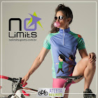 NO LIMITS - Uniformes