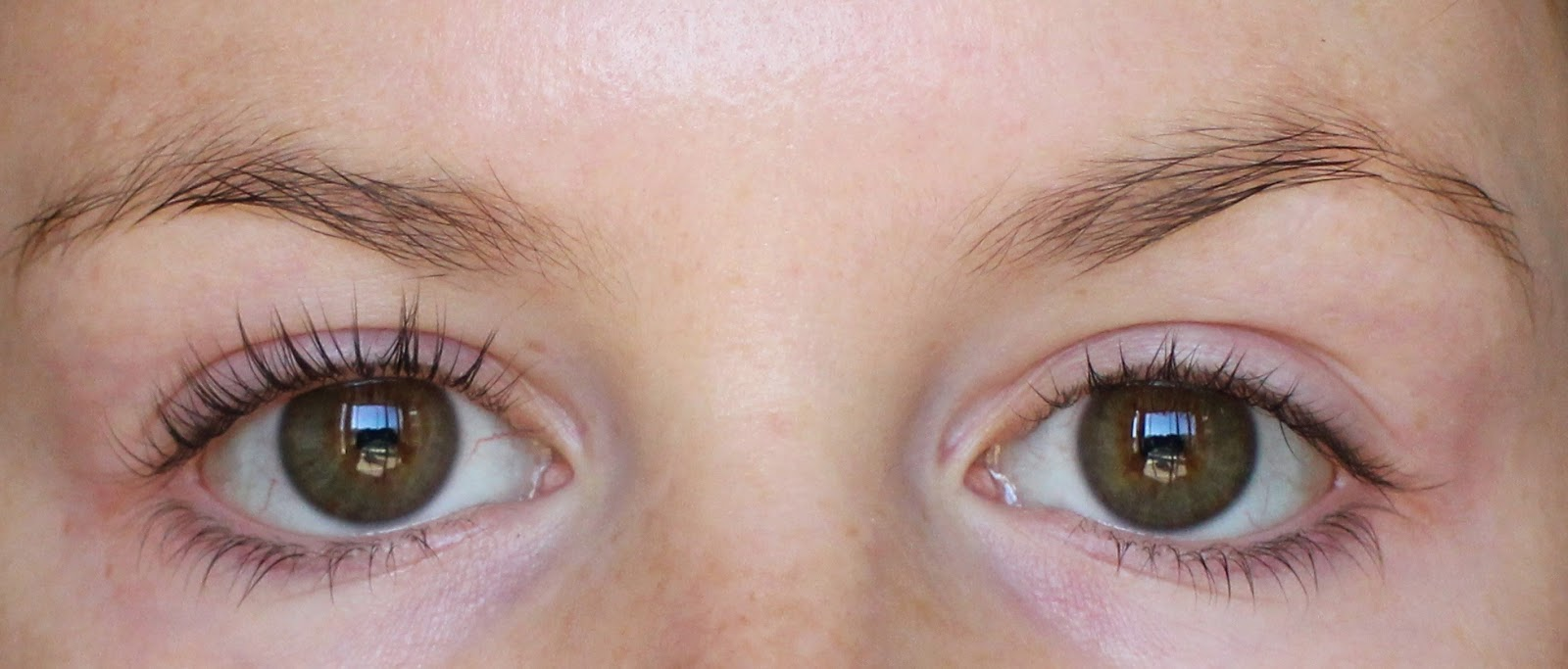 best eyelash curler before and after. before and after eyelash curler best n