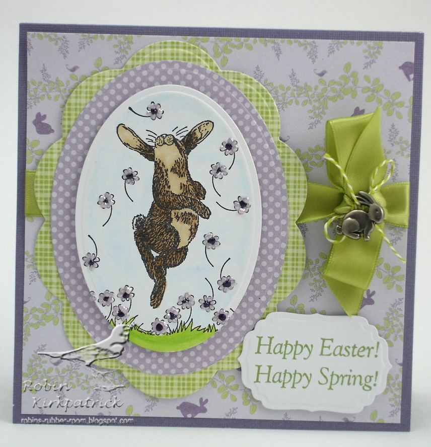 happy easter day pics. happy easter day cards.