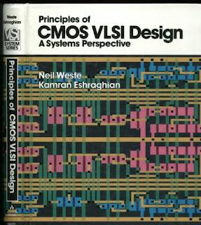 Circuit Design For Cmos Vlsi Uyemura Pdf Solutions