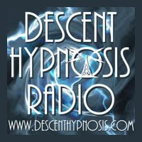 Descent Hypnosis Radio
