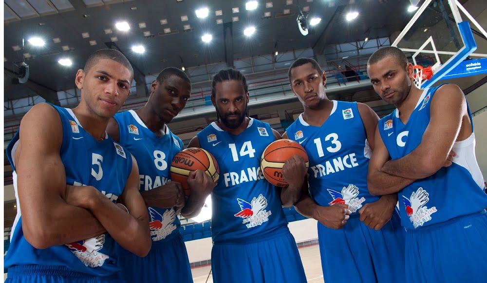 true nba  quel avenir pour le basket en france
