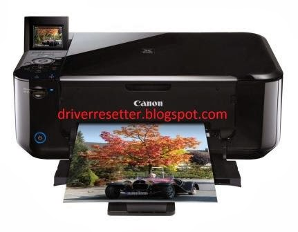 Advantages And Lack Of Canon Printer