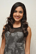 Ritu Varma Photo at Carbon Pub-thumbnail-14