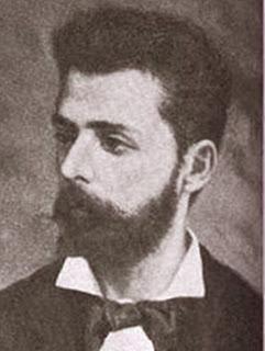 José Gautier Benítez. Biografía