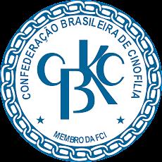 Federação Brasileira de Cinofilia