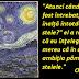 Osho: Ochi de pictor | Povestea lui van Gogh