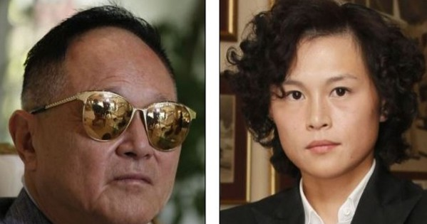 Attention All Men : Hong Kong Billionaire Will Seriously Give You $130 Million If You Can Do One Thing,,....