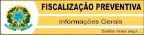 Fiscalização Preventiva