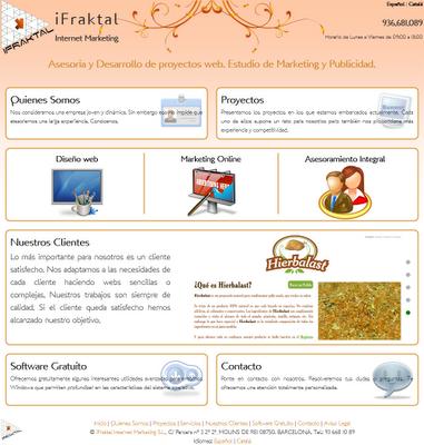 iFraktal.com