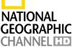 Nat Geo Channel HD