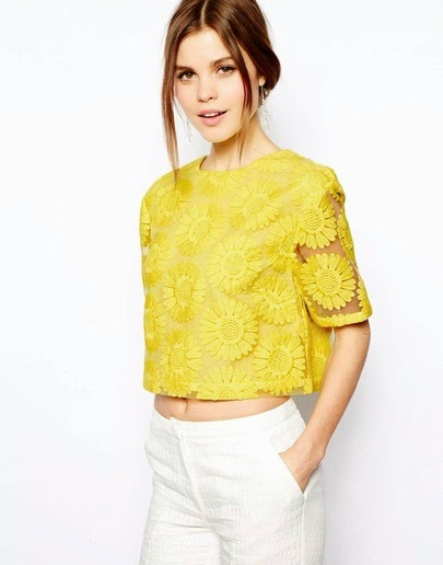 http://www.sheinside.com/Yellow-Short-Sleeve-Flower-Embroidery-Crop-Top-p-176748-cat-1738.html