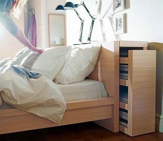 tips-deco-organizar-espacio-almacenaje-dormitorio-cabecero