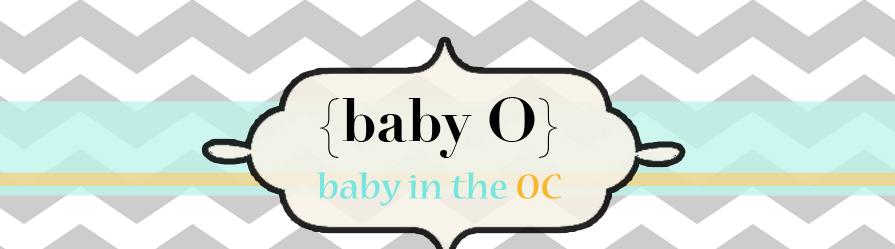 {baby olson}
