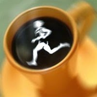 Coffee Runs are organised every few weeks. Check the club website for details