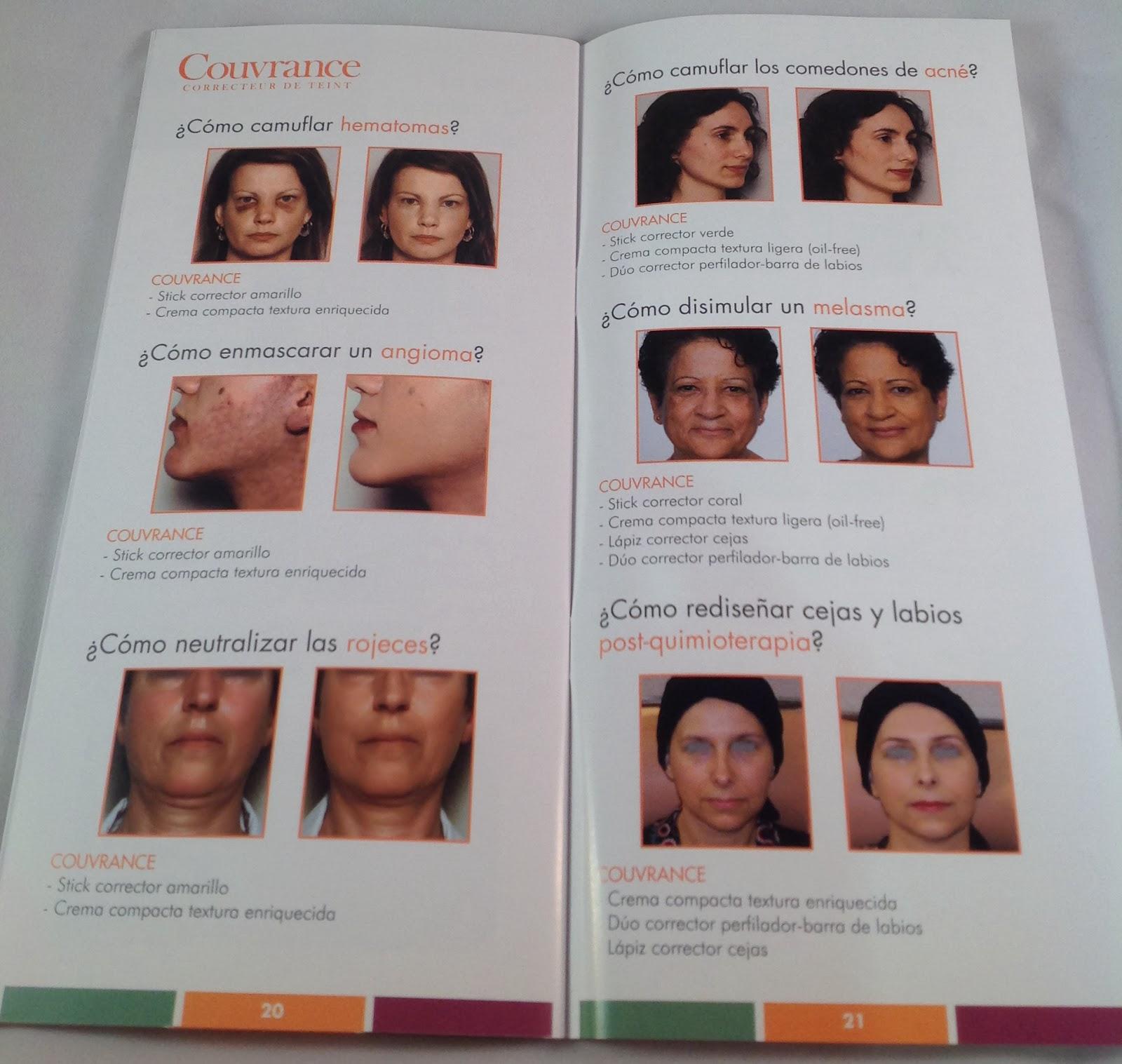 Que limpia de barro la máscara para la persona para todos los tipos de la piel