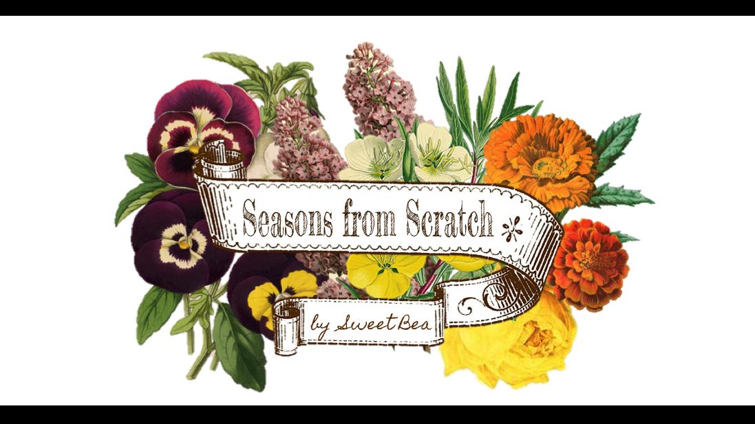 Seasons from Scratch