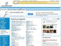 Monografías online Monografias.com monografías wikipedia tesis monografias prontas monografías hechas tesis y monografías