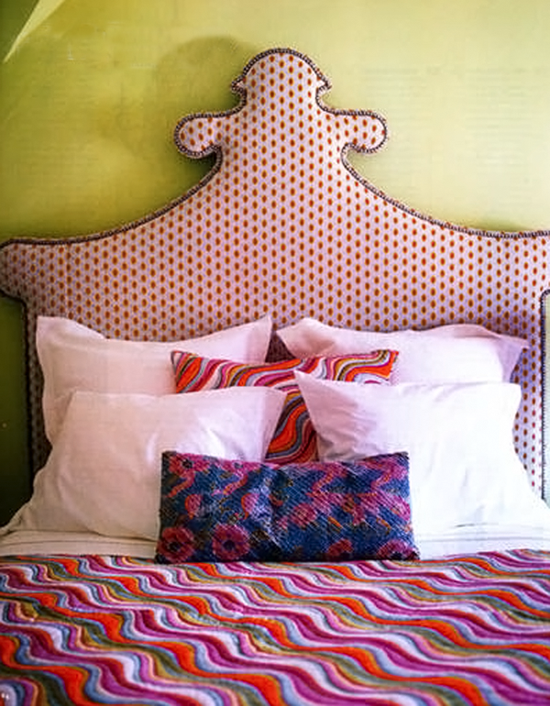 The Cuban In My Coffee Upholstered Beds Simple Or Funky