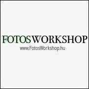 FotosWorkshop.hu