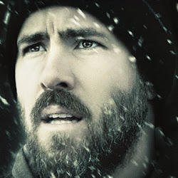 Poster The Captive 2014
