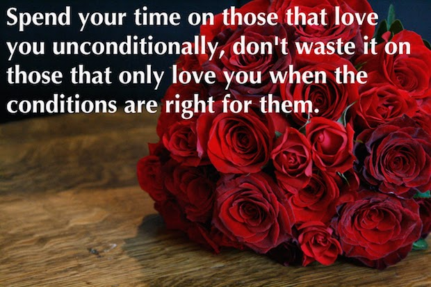 20 Lovely Valentine's Day Quotes 18