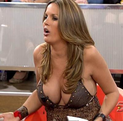 Awachupeich Marta Lopez