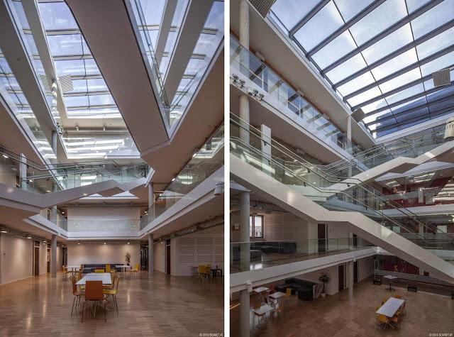 10-Teaching-Center-by-BUSarchitektur