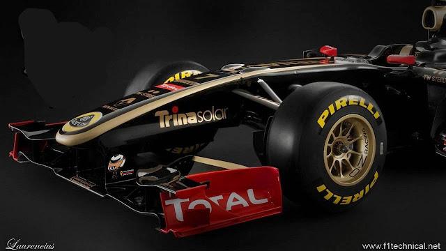 f1-Mobil-E21-Lotus-2013