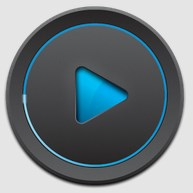 NRG Player Full v1.1.8C Apk
