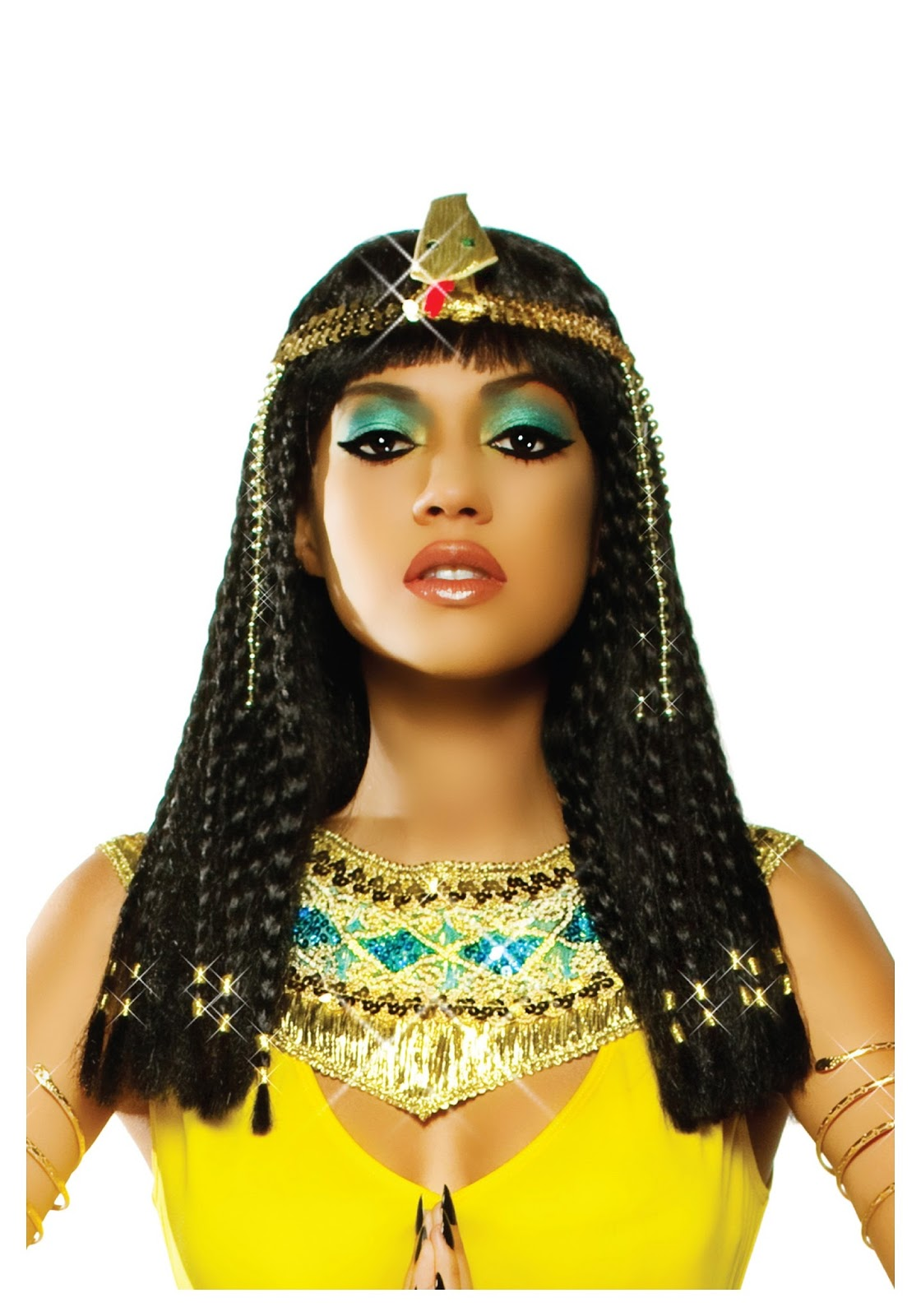 the life and history of cleopatra Cleopatra has been featured in the following best of 2010 lists: seattle  times's best biographies of 2010 the new york times book review top 10  books.