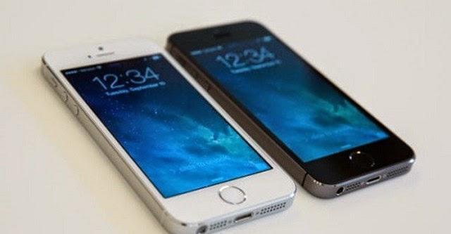 5 smartphone hấp dẫn giảm giá vào đầu tháng 9