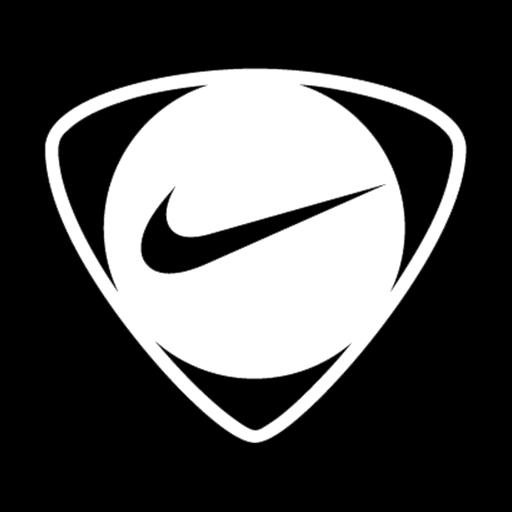 512x512 Logos Como colocar logo drean league soccer - youtube