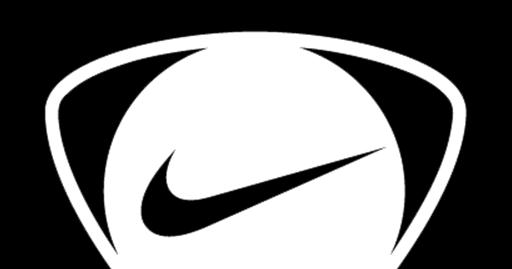 pics for gt 512x512 nike logo