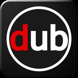 Download Dub Music Player + Equalizer v1.2 Full Apk