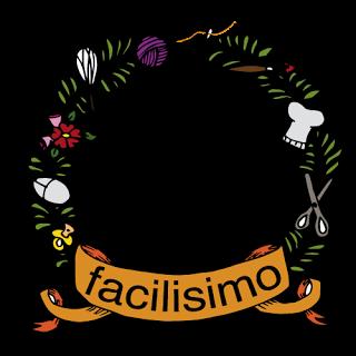 """Reto Facilisimo """"Navidad con Corazón"""""""