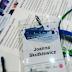 Zjazd PTDS 2015 - relacja bardziej osobista